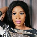 Nollywood Actress Blames Sexual Harassment On Financial Problem
