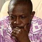 Why Nkem Owoh, Saka, Zango survived MTN sack