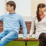 10 Sure Signs to Know If a Guy Doesn't Like You Back