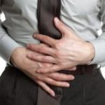 Home Remedies for Gastroenteritis Treatment Naturally