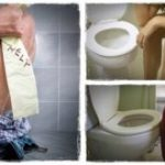 How to Relieve Constipation Quickly and Naturally?