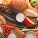 Foods High in Sodium (Sodium Rich Foods)