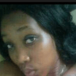 Video! This is a Killer Girl…She will B@ng the h£ll out of Yor