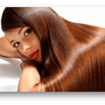 HOW TO REPAIR DAMAGED HAIR – NATURAL TREATMENTS