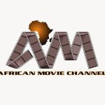 African Movie Channel in new deal with Startimes – AMC series launches