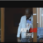 Video: Brainiac – Lean & Coke (Dir by Xcel Smith)