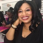 New photos of former Nollywood actress, Dolly Unachukwu