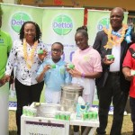 Dettol leads fresh hygiene benefit awareness to schools