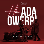 New video: Hboi – Ada Owerri