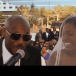 "2Baba releases African Queen (HDV) – Special ""Annie-versary"" video to celebrate Annie Idibia who featured in the 2004 original"