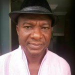 Nollywood script writer, Chike Bryan, has died