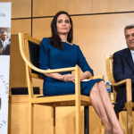 Here's Angelina Jolie's passionate speech at UN that every one is talking about