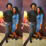 'You're the definition of a backbone – Sound Sultan celebrates wife's' birthday