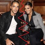 Janet Jackson Made $500m For 5 Years Of Marriage To Arab Billionaire