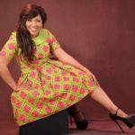 I prayed seriously before returning to Nollywood – Grace Amah