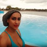 I Had S*x at The Beach in The Presence of People – Actress Juliet Ibrahim shares secrets