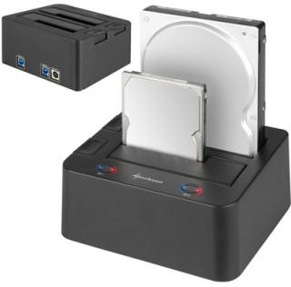sharkoon-usb-30-disco-duro-dock