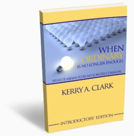 Click here for your free copy.