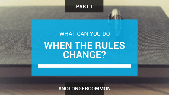 When-the-Rules-Change
