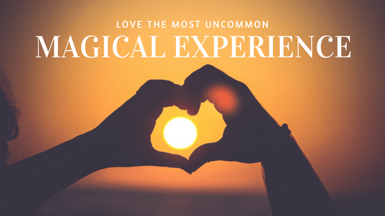 20170108-nlc-blog-love-the-most-uncommon-magical-experience