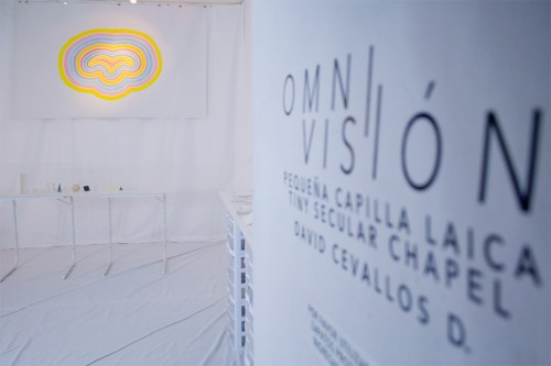 Omnivisión