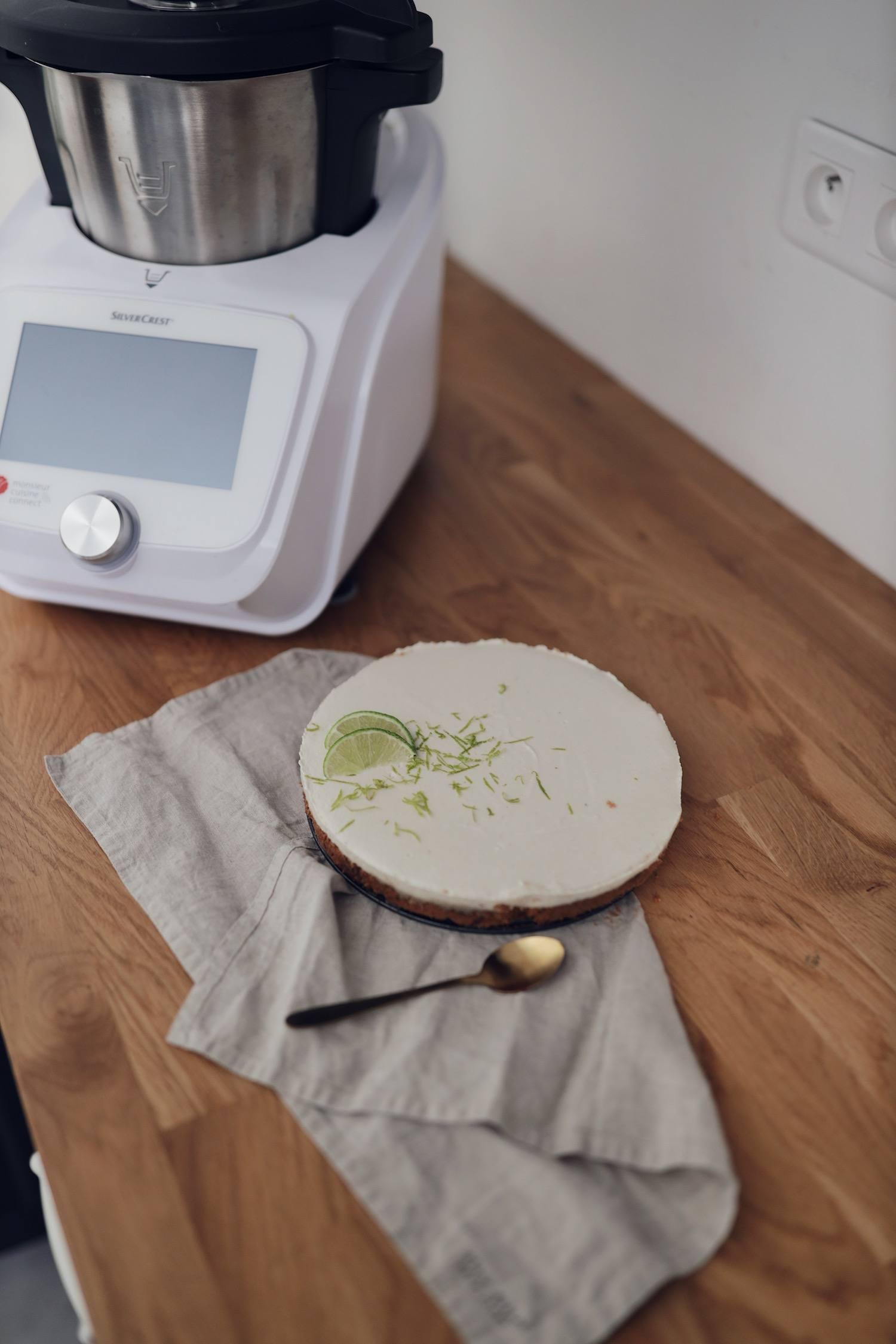 monsieur cuisine connect lidl vs thermomix nolwenn c blog nantes