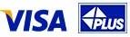 JNB Visaデビット|ジャパンネット銀行