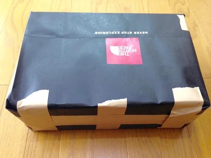 佐川急便で発送する荷物をしっかり梱包