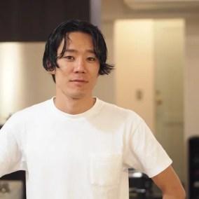 「好きなことだって続けなきゃ楽しさはわからない」湘南と恵比寿で働くフリーランスの美容師の働き方とは?