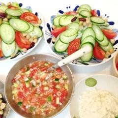 コスパ最強&野菜不足解消に!自宅で作れるメキシコ料理のレシピ5種類