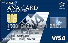 c01_card_01