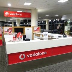 クライストチャーチ国際空港でSIMカードを購入してネット接続する方法