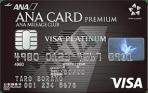c03_card-1