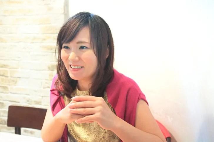 小林さん6