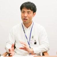 r楽天証券インタビュー 黒川さん