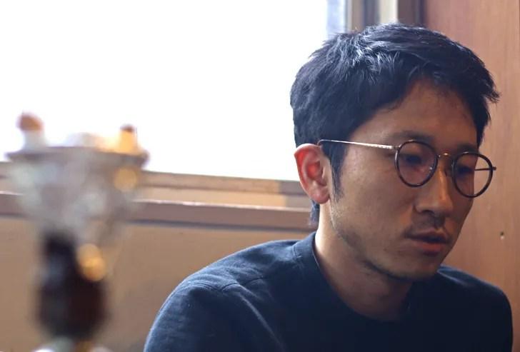 磯川さん7