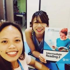 フィリピン・セブ島語学留学へ2週間行ってきた!費用内訳と対費用効果の実感値