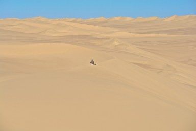https://nomad4now.com/2013/11/27/on-being-a-dune/