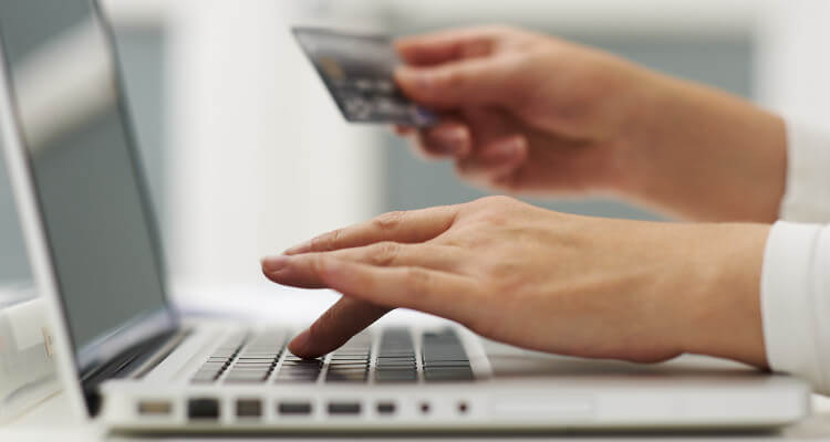 dicas de marketing digital para aumentar suas vendas em tempo de crise
