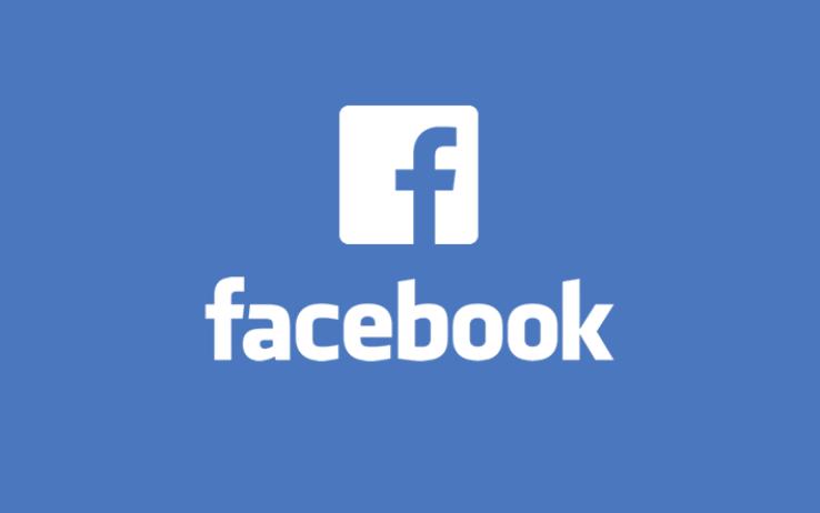 copy para anúncios de Facebook