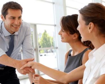 Como atrair clientes novos para a sua empresa
