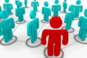 Como Trabalhar com Marketing de Afiliados