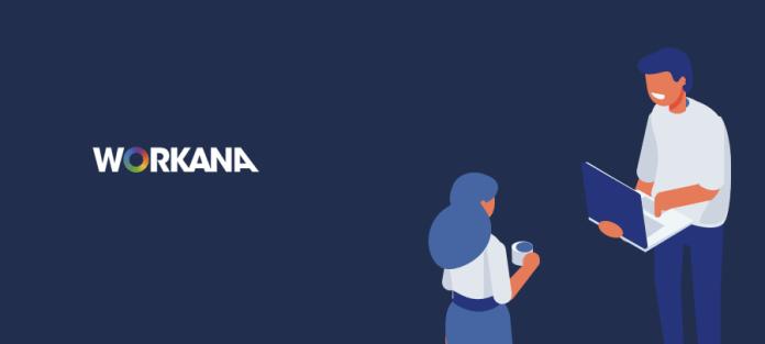 Workana - Conheça essa plataforma e veja como ganhar dinheiro com projetos  - Freelancer