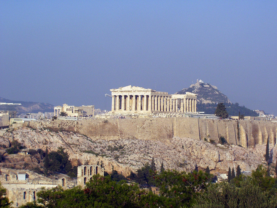 Grécia1