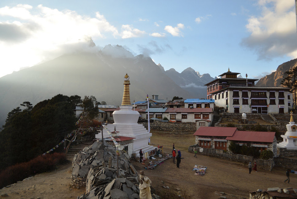 https://i2.wp.com/nomadesdigitais.com/wp-content/uploads/2014/04/nepal2.jpg