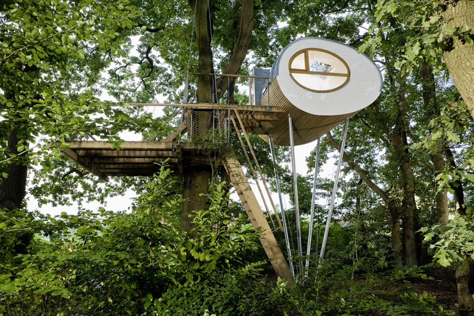 treehouse4