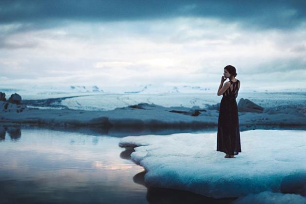 https://i2.wp.com/nomadesdigitais.com/wp-content/uploads/2014/11/IcelandExtra.jpg