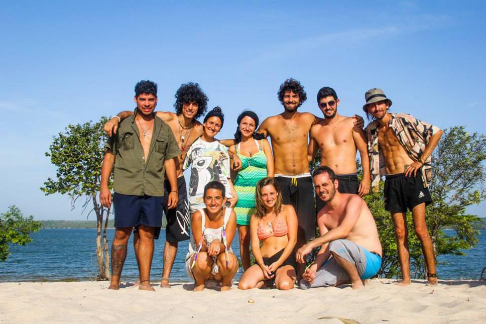 Brasil8