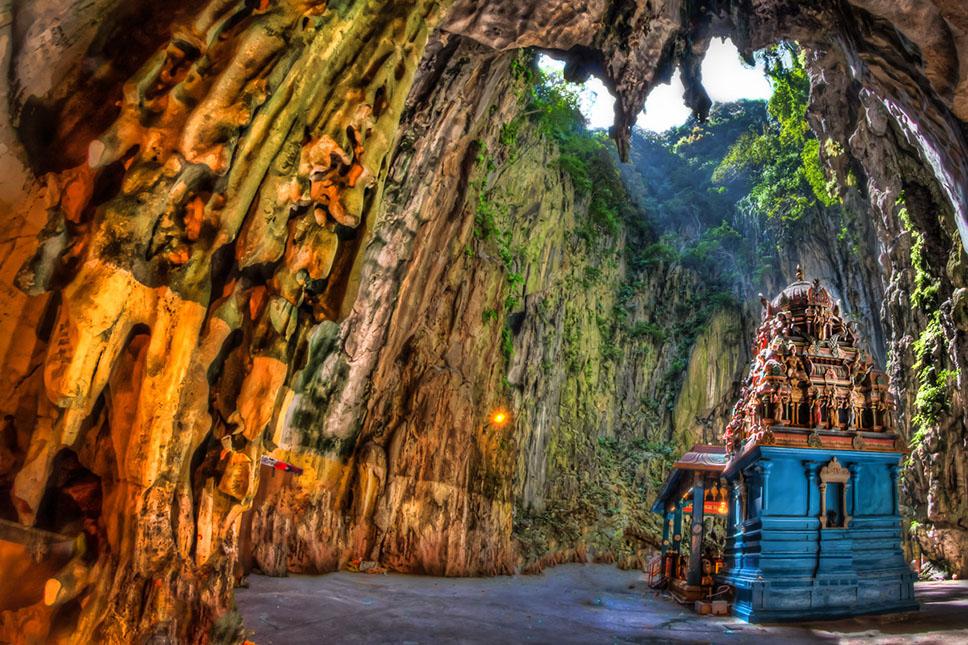 Batu-Caves2