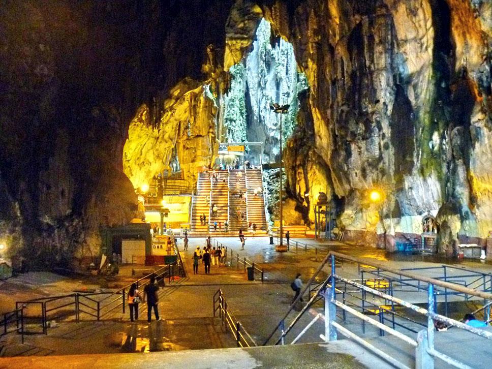 batu-caves5